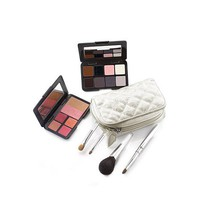 Trish McEvoy Portable Beauty Collection - Rose at HSN.com