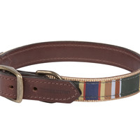Pendleton Explorer Dog Collars