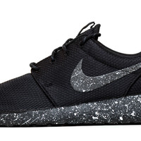 Nike Roshe One - Color Splatter