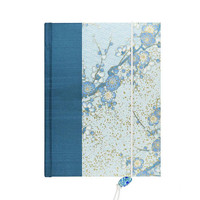 Address Book Medium Tranquility