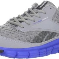 Reebok Men's Smoothflex Running Shoe