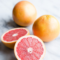 sliced grapefruit - Google Search
