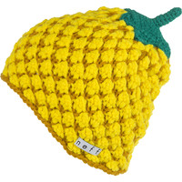 Neff Fruit Beanie - Women's