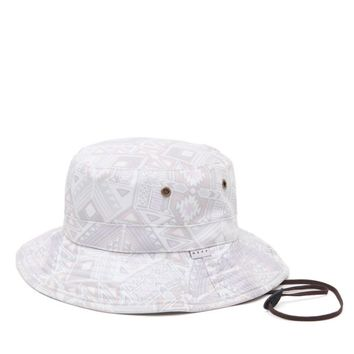 Neff Print Bucket Hat - Womens Hat