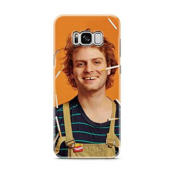 Mac Demarco Adorable Samsung Galaxy S8 | Galaxy S8 Plus case