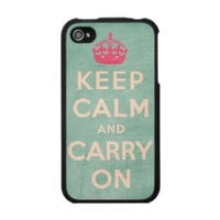Shabby Chic IPhone Cover from Zazzle.com