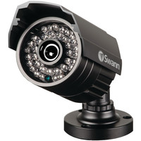 PRO-535 Multi-Purpose Day/Night Security Camera, Model No. SWPRO-535CAM, Crystal clear resolution 650TVL cameras with powerful night vision to 82ft for indoor/outdoor use, SWPRO-535CAM-US