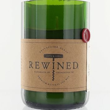 Rewined Cabernet Candle | Dillards