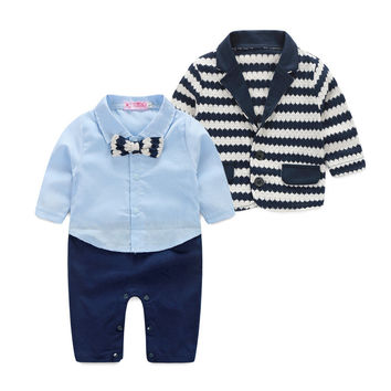 Kids Boys Girls Baby Clothing Products For Children = 4444813508