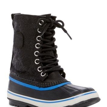Sorel | 1964 Premium CVS Waterproof Boot | Nordstrom Rack