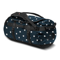 IC BASE CAMP DUFFEL-MEDIUM | United States