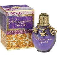 Wonderstruck Eau de Parfum Spray