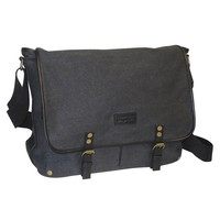 Field & Stream Laptop Messenger Bag