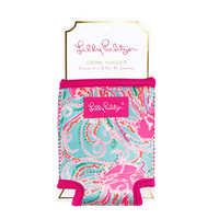 LILLY PULITZER: Koozie - Jellies Be Jammin