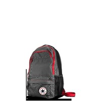 Converse - Chuck Taylor Backpack - Bag - Exploded Star/Grey
