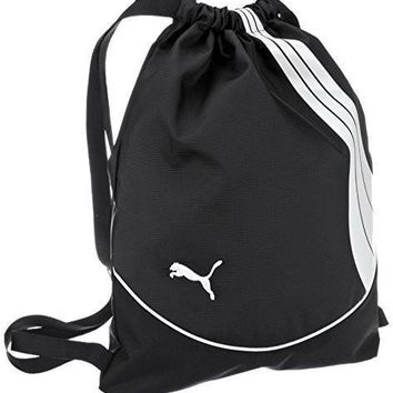 PUMA Men's Teamsport Formation Gym Bag