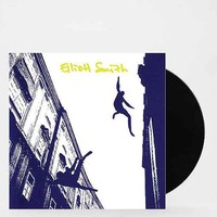 Elliott Smith - S/T LP