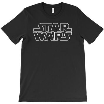episode iv   a new hope T-Shirt