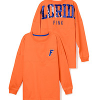 University of Florida Bling Varsity Crew
