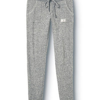 Freeport Sweat Pants - QUIKSILVER