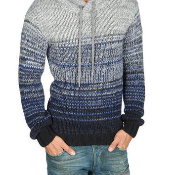 Sweater Men K-ELLY - Sweaters Men on Diesel Online Store
