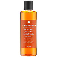 Ole Henriksen On The Go™ Cleanser (7 oz)