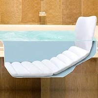 Amazon.com: Full Body Bathtub Lounger: Home & Kitchen