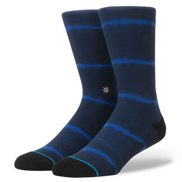 STANCE PALEY - LARGE (9-12)