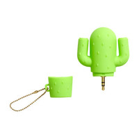 H&M Headphone Splitter $12.95