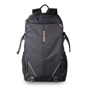 Backpack Korean Outdoors Men Travel Bags [4915455300]