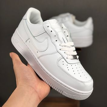 Best Nike Air Force Products on Wanelo