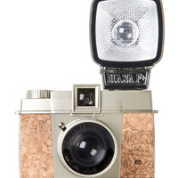 Diana F+ with Flash Sparkling