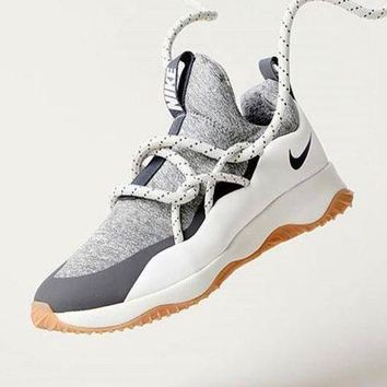 Nike City Loop Ash bandage trending women running sneakers  sports shoes G