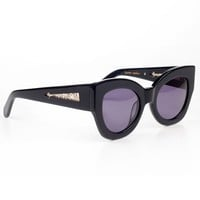Northern Light Sunglasses