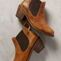 Andina Booties by Gee Wawa
