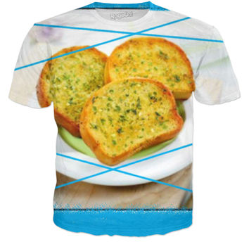Garlic Bread😍🙌🏼👌🏼✌🏼️