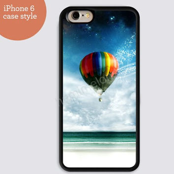 iphone 6 cover,art iphone 6 plus,colorful UP IPhone 4,4s case,color IPhone 5s,vivid IPhone 5c,IPhone 5 case