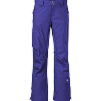 WOMEN'S SICKLINE PANTS
