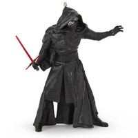 Star Wars™: The Force Awakens™ Kylo Ren™ Ornament