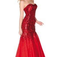 Epic Formals 3276 Dress - MissesDressy.com