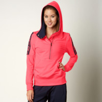 Race Pullover Hoody - Fox Racing