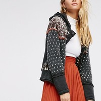 Cool Sweatshirts & Hooded Sweatshirts | Free People