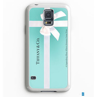 Tiffany And Co Exclusive Samsung Galaxy S7 Edge Case Aneend