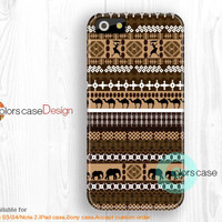 Tribal,african,iPhone 5s case,IPhone 5 case,IPhone 5c case,IPhone 4 case,IPhone 4s case,IPhone 5s cover,Accessories iphone