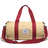 Herschel Supply Co.® Sutton Duffel Bag