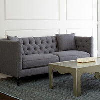 Chesson Sofa