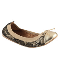 LAESSER - women's flats shoes for sale at ALDO Shoes.