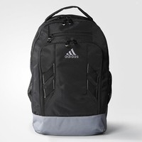 adidas Rush Backpack - Black | adidas US