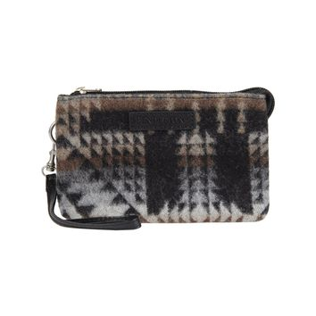 Pendleton Small Fabric Bag