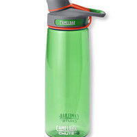 CamelBak Chute Water Bottle, 25 oz.